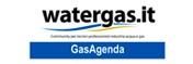Watergas – GasAgenda